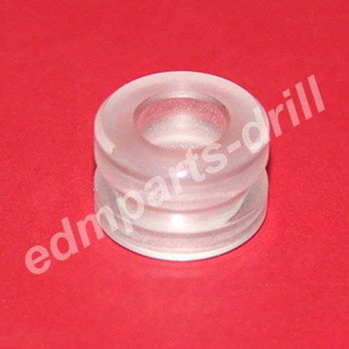 A290-8021-Y701 Detect roller A290-8119-X625 Fanuc EDM Sapphire roller