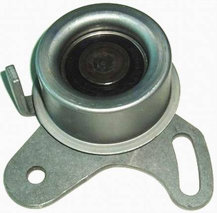 Belt Tensioner Bearings, Automotive Bearings