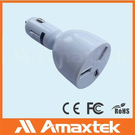 Made in china  usb car charger car charger for phone