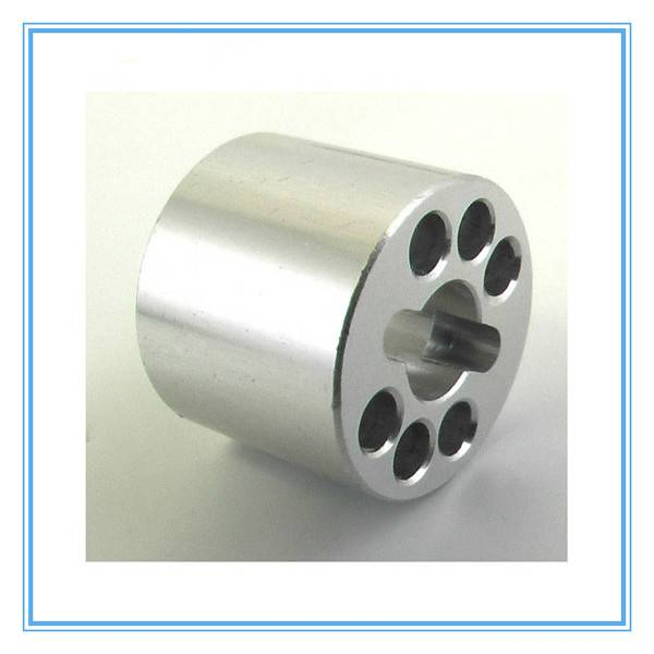 OEM customized precision cnc machining part,cnc turning parts