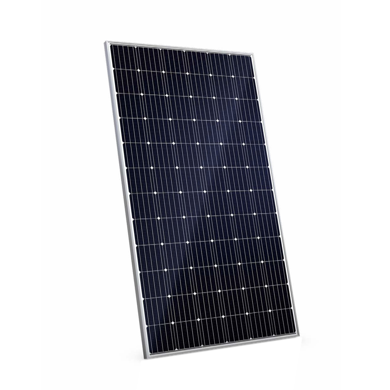 345W Monocrystalline Solar Module (Z001-STP345S-24/Vfw)