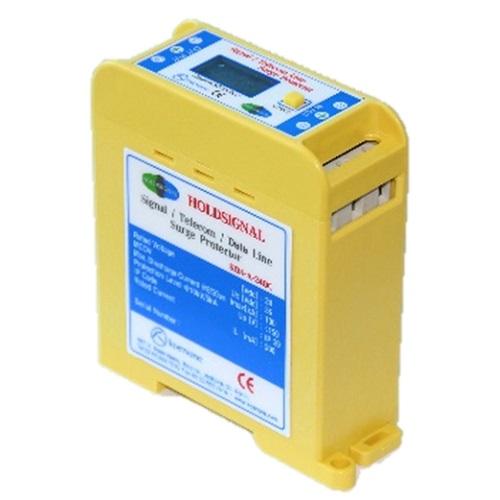 Surge Protective Device[SPD] SIGNAL/TELECOM LINE
