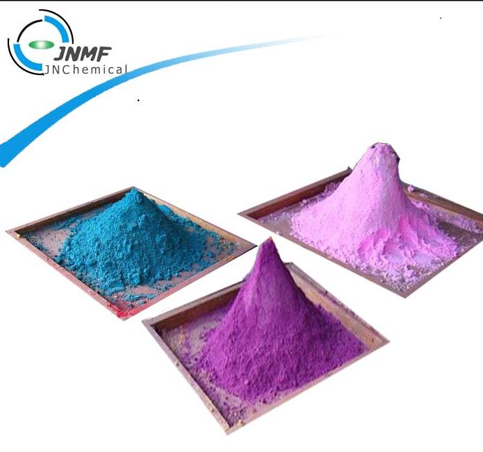 melamine moulding compound