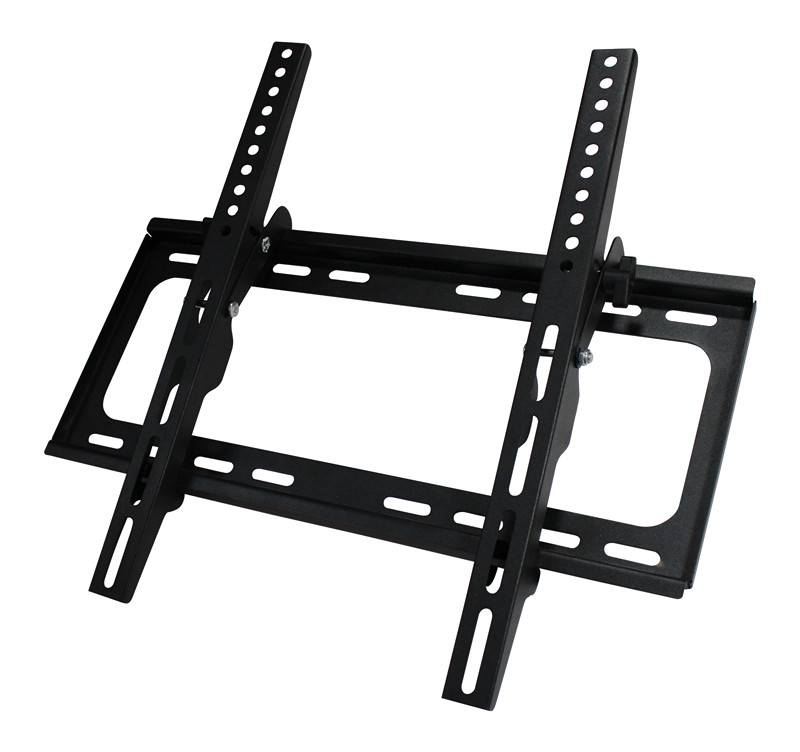 X0480B parallel tv brackets