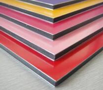 aluminium coils for Facade