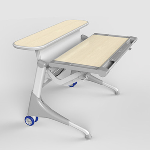 Health Learning Table Adjustable Study Desk ZA02