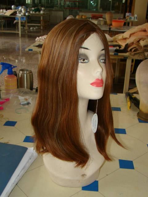european jewish wig