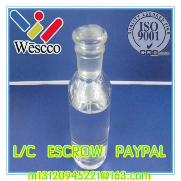95%/97%TC 15%/30%WP 15%/30%WDG Clodinafop propargyl