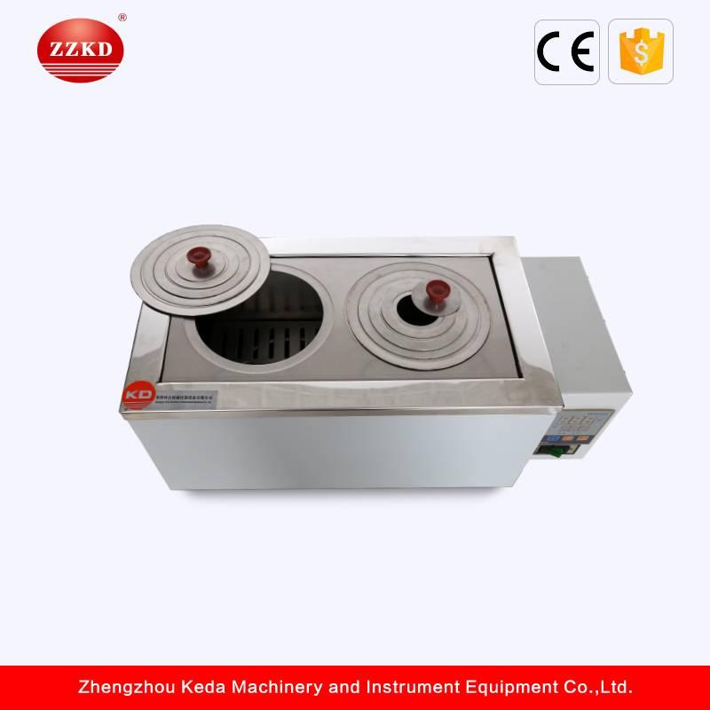 Digital Circulator Lab Chemical Heating Water Bath Systems