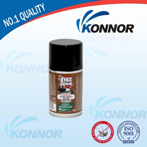 aerosol insecticide spray ant repeller mosquitos spray best natural mosquito repellent
