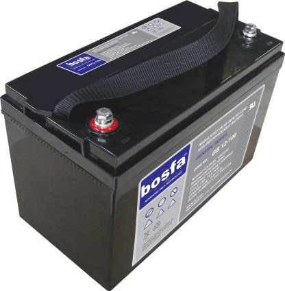 GB12-100 ups battery 12v 100ah sealed lead acid battery rechargeable 12v 100ah rechargeable lead aci