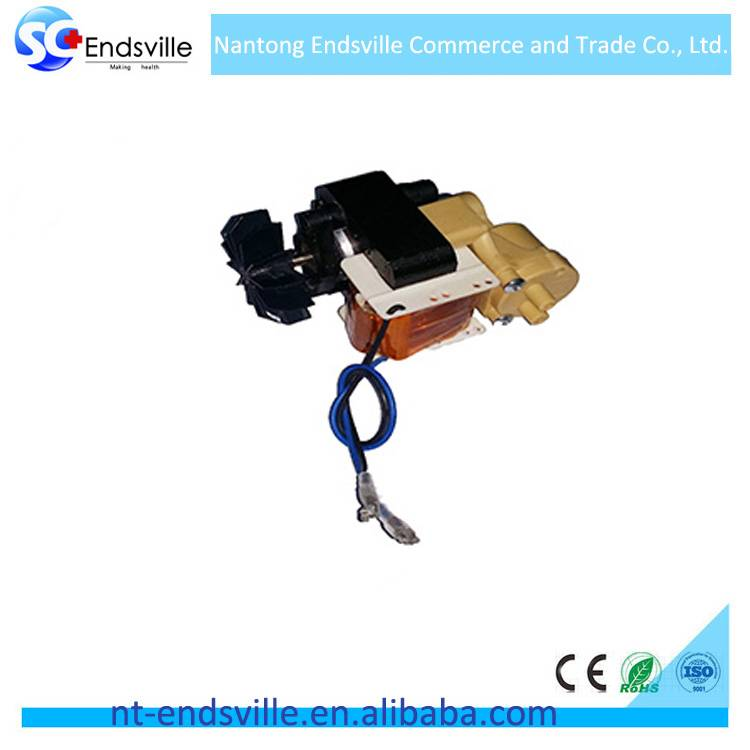 China Manufacturer ac shaded pole motors SG-03A
