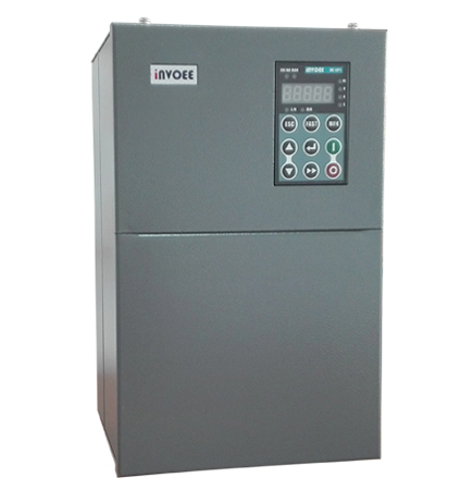VC680 9.0kw CNC Lathe Spindle VFD Variable Frequency Controller