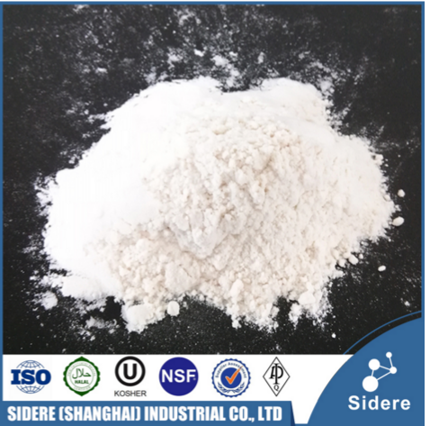 white powder for oil drilling thickner polyanionic cellulose PAC