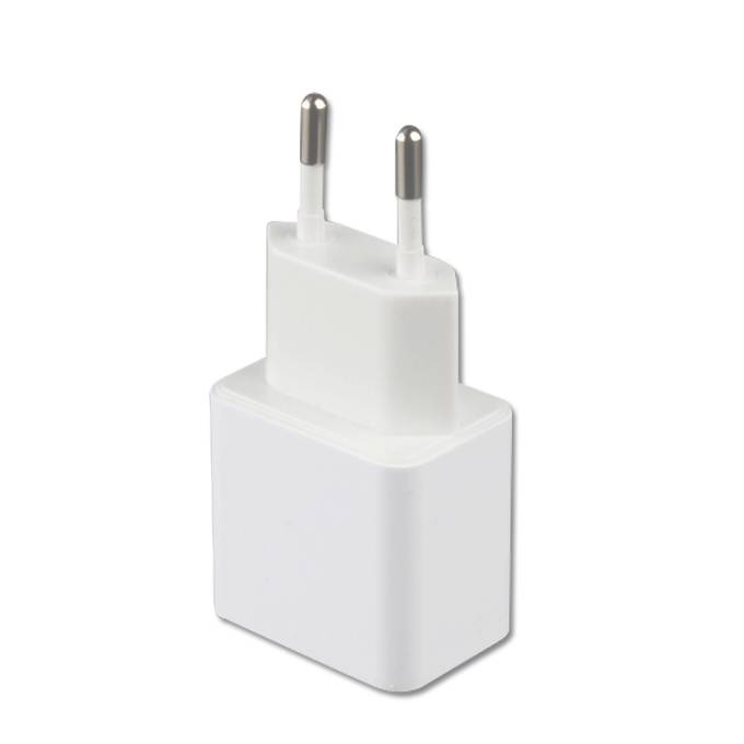 USB power adapter charger for mobile phone