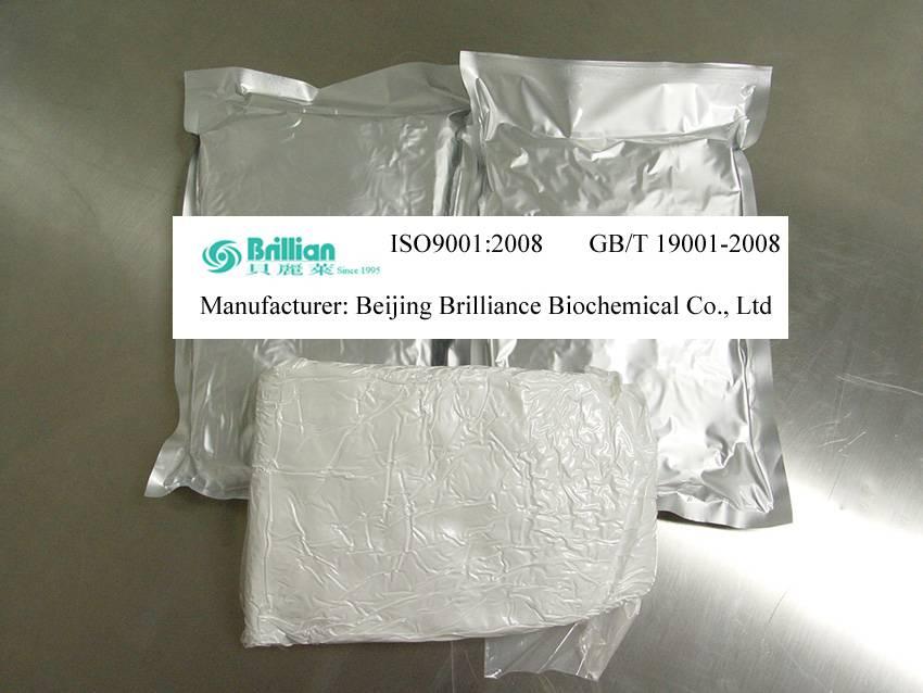 Tocopheryl Nicotinate, Vitamin E Nicotinate, CAS No. : 51898-34-1, 99%