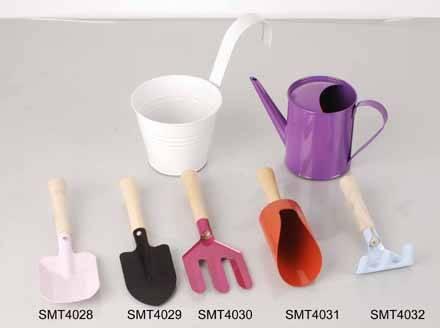 garden tool, garden tool set,Watering Cans