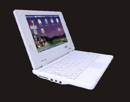 EPC laptop,UMPC,mini laptop,computer,7 inch panel EPC laptop,8.9 inch laptop,10.2 inch laptop