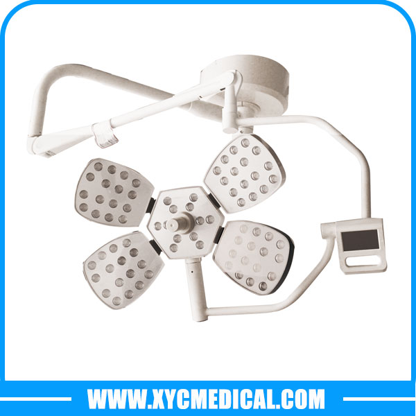 operating room light bulbs surgical lamps from china ceiling ot light led