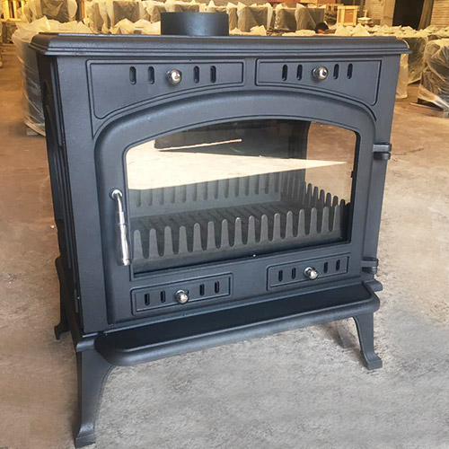 Fireplace Casting,Fireplace Foundry,Cast Iron Fireplace,FireplaceCastToolingDesign,Fireplace