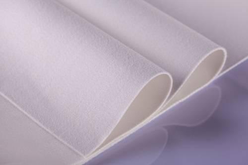 JiangSu Aokai Acrylic membrane needle felt