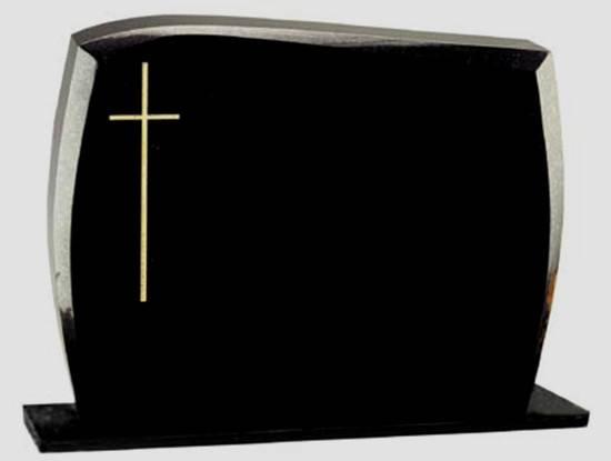 Shanxi Black tombstone