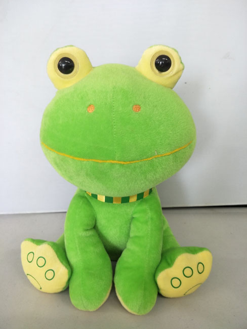 soft stuffed animals soft stuffed toys for kids and children