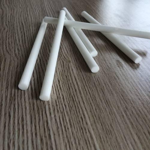 7mm Air Freshener / Marker Pen /Car Perfume Absorbent Fiber Stick