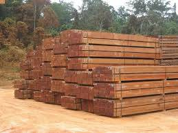 Azobe wood Add us on skype at (Ekema.martin1)