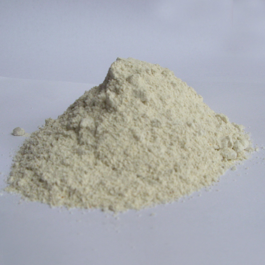 high quality Refractory monolithic MgO ramming mix dry ramming mass
