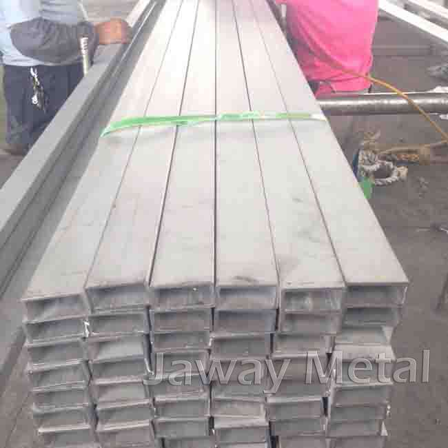 630 stainless steel pipe
