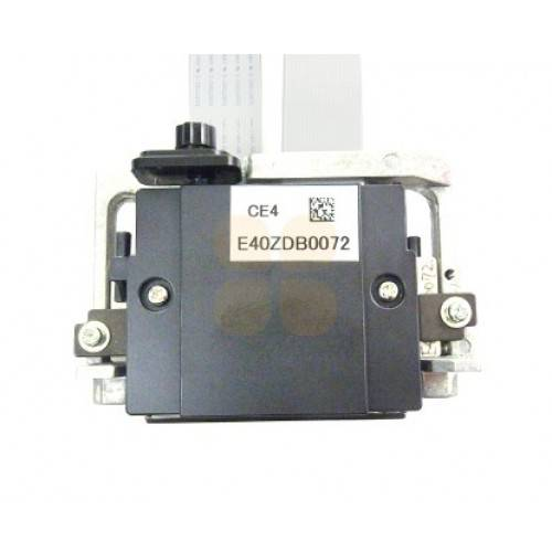 sell CE4 Printhead Assy - M008386