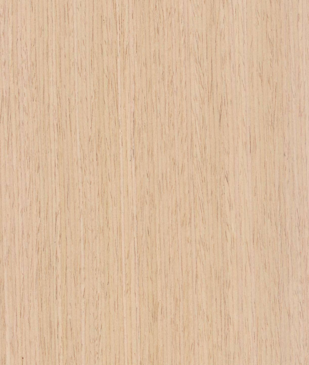 Engineered Oak Veneer
