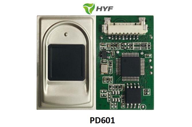 PD601