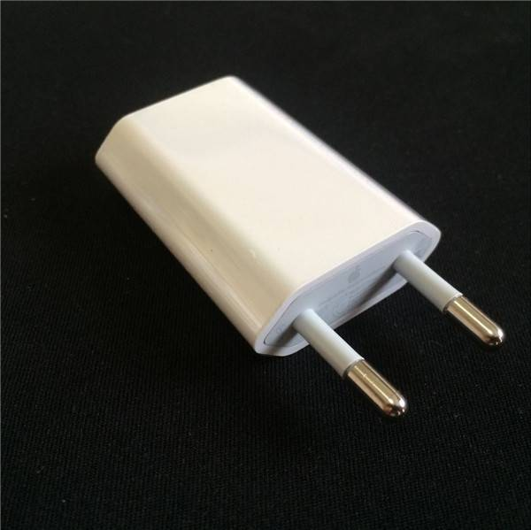Hot Sale EU USB adapter for Phone
