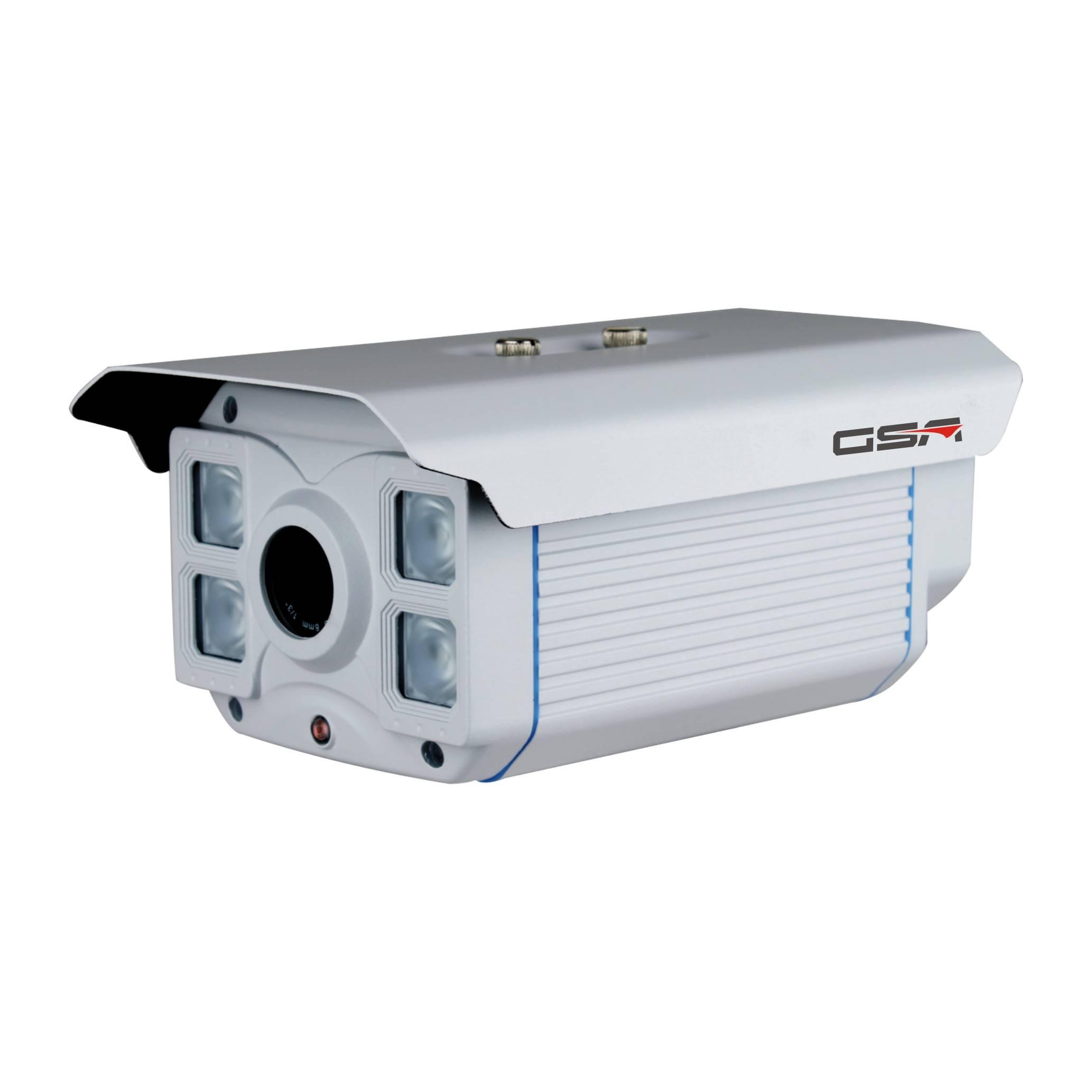 Array IR 700tvl Camera