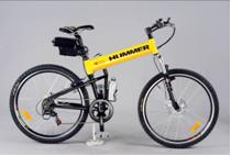 Electric bike,E-bike,E-bicycle,Steel fram e-bike,Anuminium fram E-bike