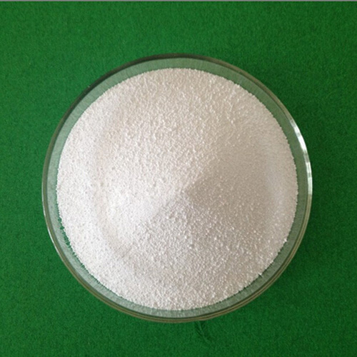 Male Enhancement Steroids High Purity Raw Male Sex Enhancer Powder Crepis Base