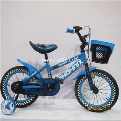 wholesale kids bike,kids folding bike,kids bike for 3-5 years old