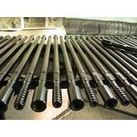 Rock drilling tools/Speedrod/MF rod