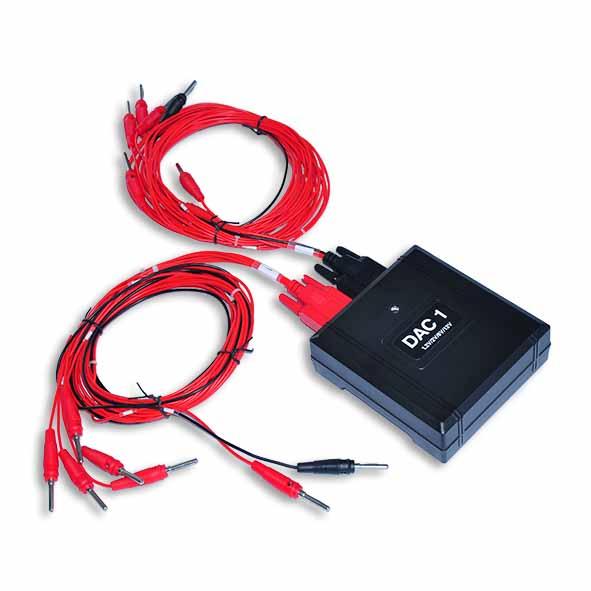 BDL-3926C Battery Data Logger