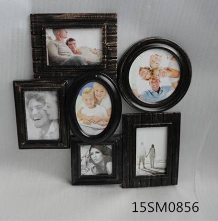 mdf photo frame