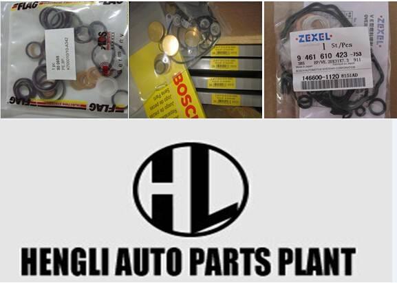 Repair kit flag repair kit bosch repair kit zexel repair kit