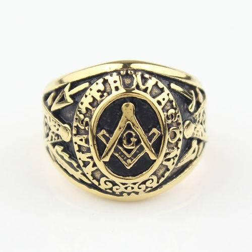 Free Mason Rings,Freemasonary Rings,Masonic Rings,Master Mason Rings