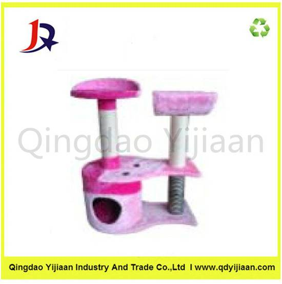 China toy cat manufacturer supplier
