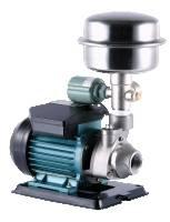 Centrifugal Pumps GP