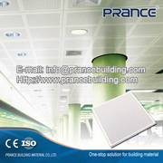Aluminum material cheap ceiling tiles