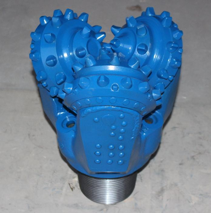 API Kingdream brand tricone bit for water, oil well drilling