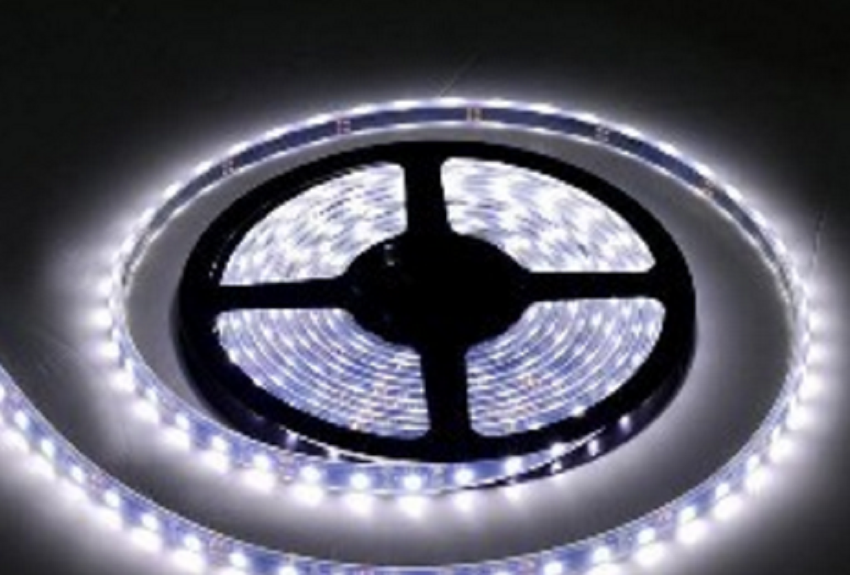 LED Flexible strip Light (DC12V)
