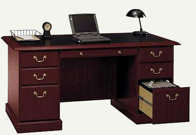 Computer desk,executive computer desk,computer furnitureU-WT034